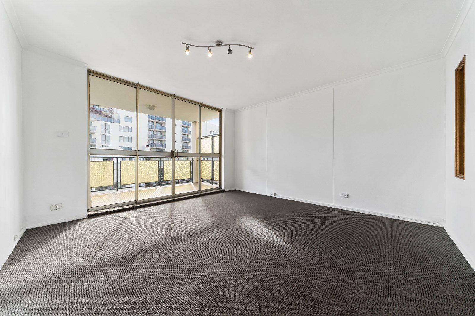15/21-27 Waverley Street, Bondi Junction NSW 2022, Image 2