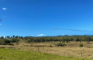 Picture of Lot 17 Panoramic Drive, Sarina QLD 4737