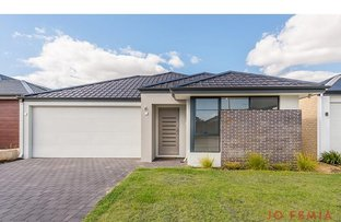 Picture of 3 Ashtead Way, Landsdale WA 6065