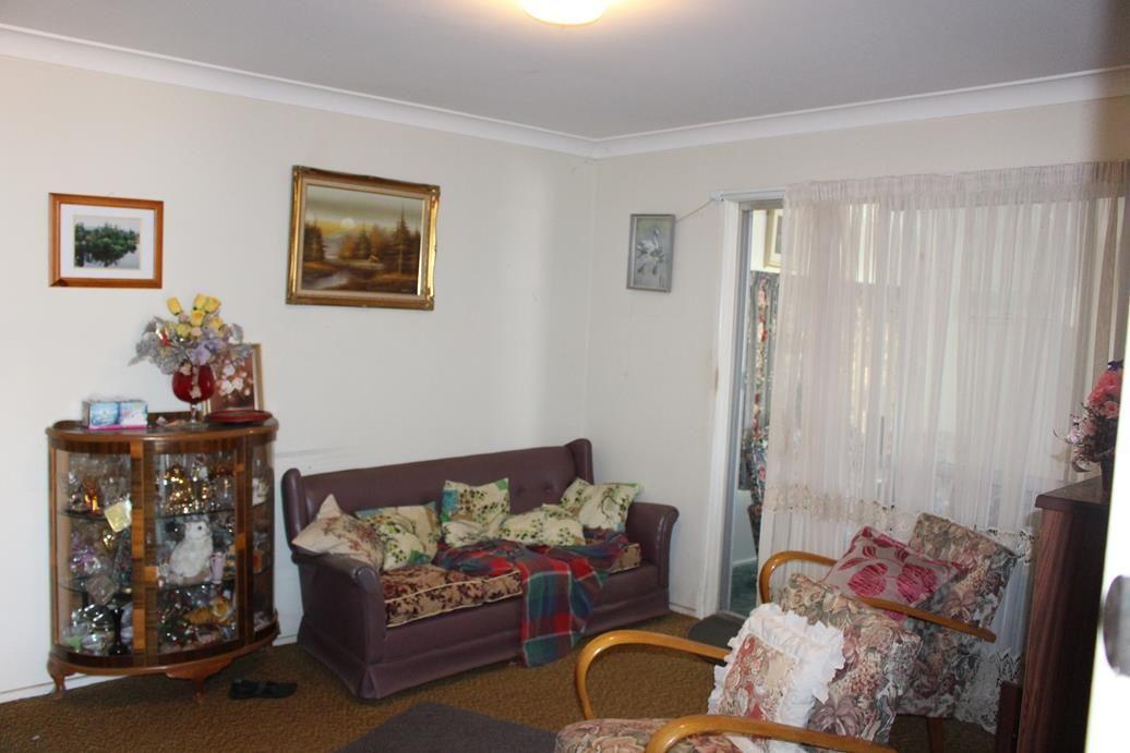 11 Finch Street, Bingara NSW 2404, Image 1
