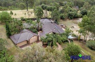 85 Eagles Road, Razorback NSW 2571