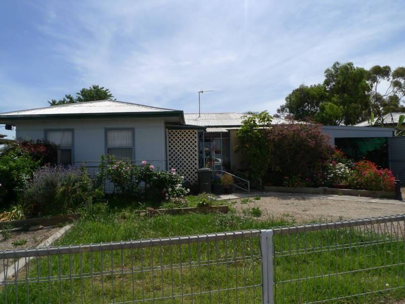 8 Melrose Street, Maitland SA 5573, Image 0