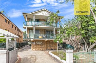 Picture of 4/5 Jessie Street, Westmead NSW 2145