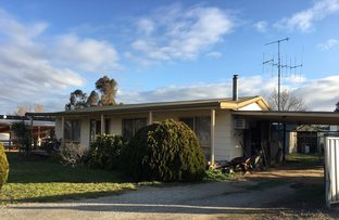 Picture of 6 Gunbower-Pyramid Road, Gunbower VIC 3566