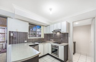 Picture of 30/6 Baldarch Street, Slacks Creek QLD 4127