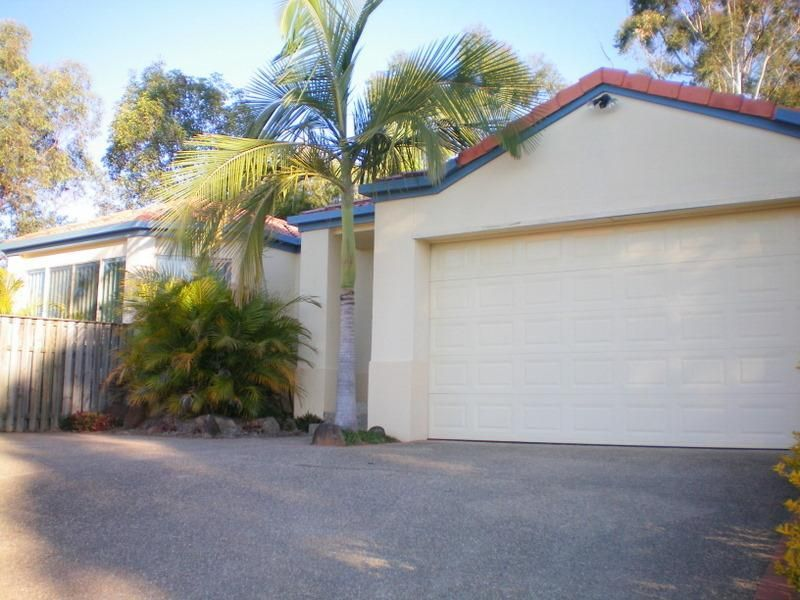8 Derby Place, Mudgeeraba QLD 4213, Image 0
