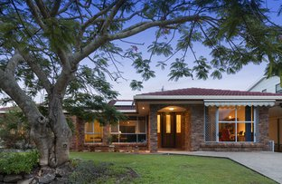 Picture of 32 Passerine Drive, Rochedale South QLD 4123