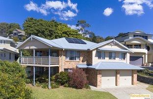 13 Sandon Close, Coffs Harbour NSW 2450