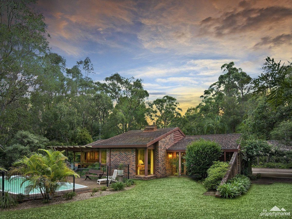 27 Treelands Drive, Jilliby NSW 2259, Image 0