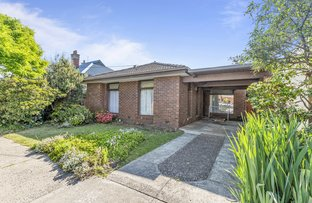 Picture of 27 Stewart  Street, Williamstown VIC 3016