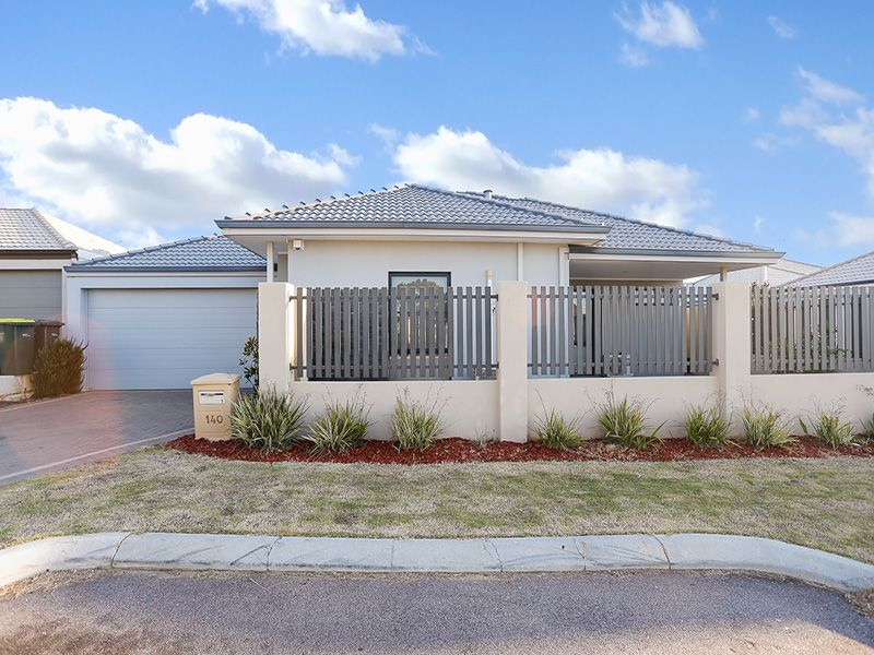 1/140 Willespie Drive, Pearsall WA 6065, Image 0