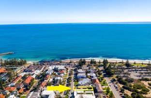 Picture of 13 Overton Gardens, Cottesloe WA 6011