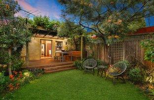Picture of 13 Jocelyn Avenue, Marrickville NSW 2204