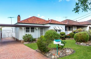 Picture of 41 McMahon Road, Yagoona NSW 2199