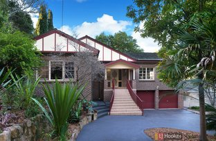 Picture of 19 George Street, Pennant Hills NSW 2120