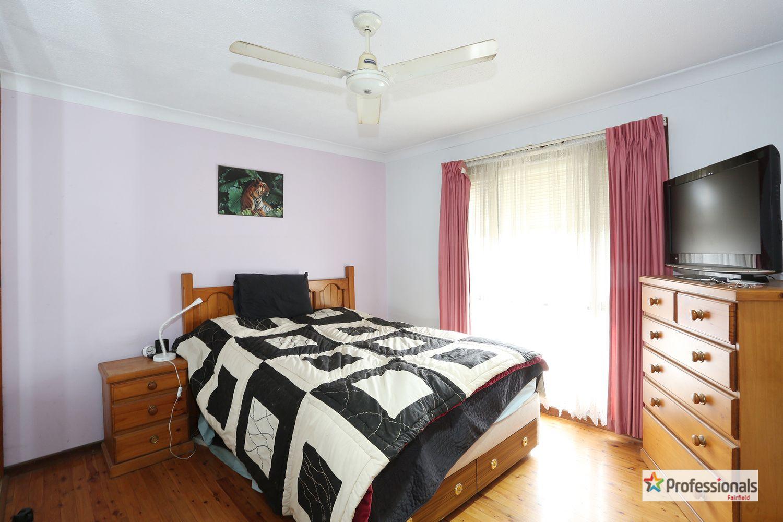 16 Crabb Place, Cabramatta NSW 2166, Image 2