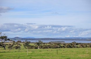 Picture of Lot 6 Peaceful Bay Road, Denmark WA 6333