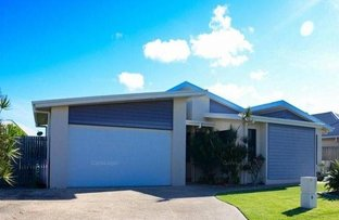 Picture of 51 Duranbah Circuit, Blacks Beach QLD 4740