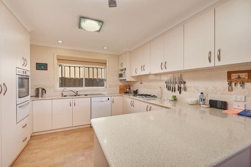 2/7 Tikki Place, Glenfield Park NSW 2650, Image 1