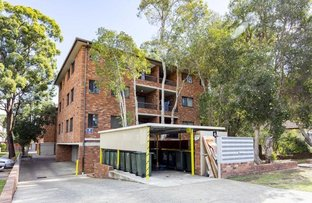 Picture of 6 Ruby Street, Carramar NSW 2163