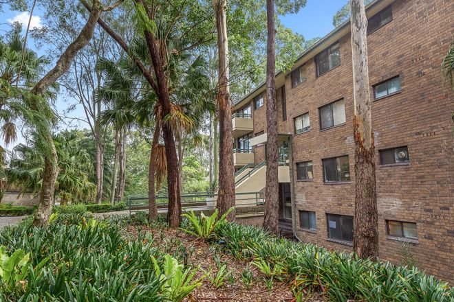 Picture of 21/882 Pacific Highway, CHATSWOOD NSW 2067