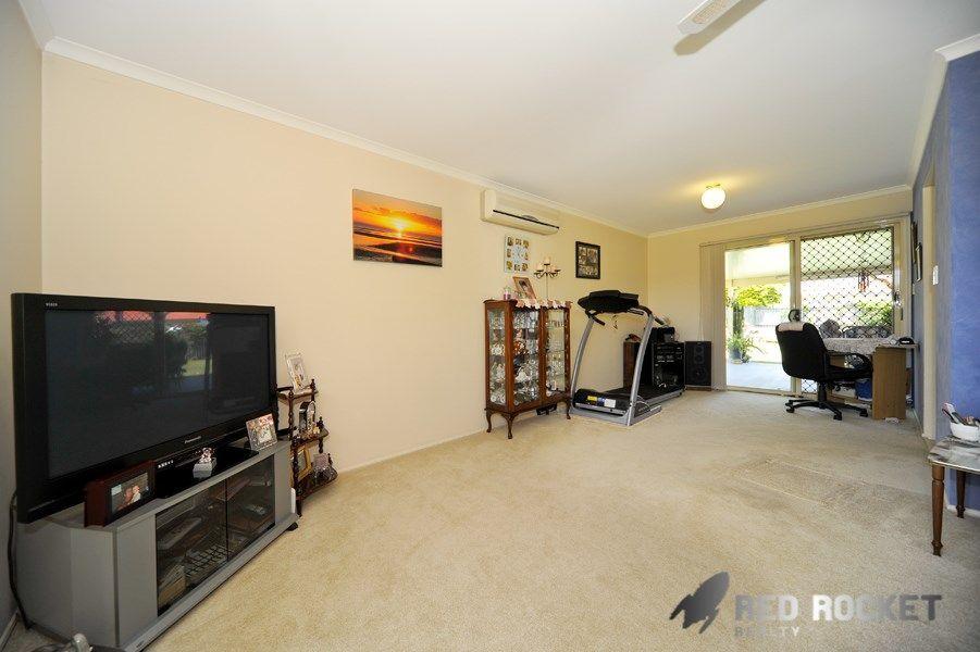 32 Denison Street, Meadowbrook QLD 4131, Image 2