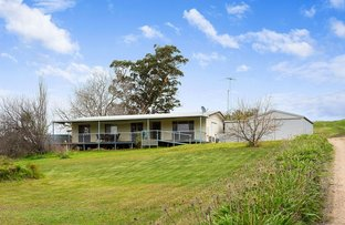 Picture of 38 Morning Star Road, Wistow SA 5251