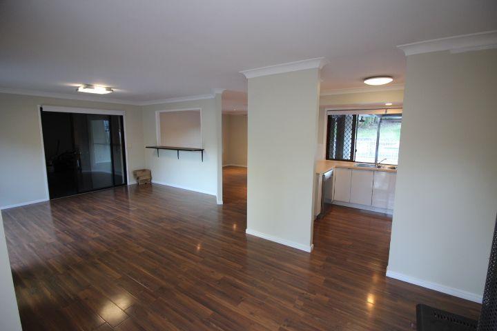 55 Macquarie Ave, Molendinar QLD 4214, Image 1