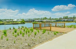 Lot 86 Conquest Close, Rutherford NSW 2320
