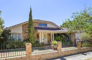 Picture of 1A Richardson Ave, Claremont WA 6010