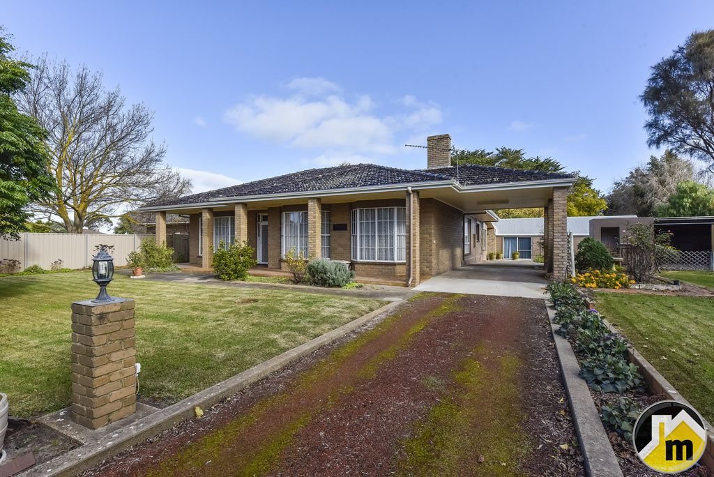 114 Mount Gambier Road, Millicent SA 5280, Image 1