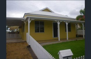 Picture of 6 Maximilla Court, Durack NT 0830