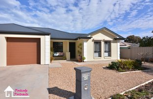 Picture of 45 Trevan, Whyalla Norrie SA 5608