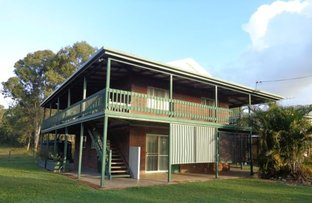 Picture of 68 Rawson Road, Boonooroo QLD 4650