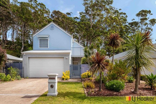 Picture of 77A Sandy Place, LONG BEACH NSW 2536