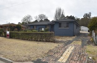 Picture of 3 Young Street, Glen Innes NSW 2370