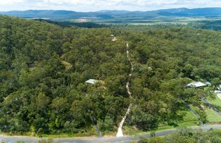 Picture of 29 - 33 Currawong, Tamborine QLD 4270