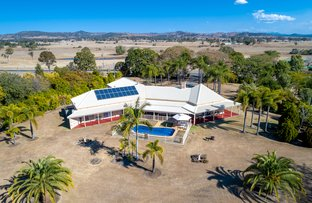 Picture of 159 KERRY ROAD, Beaudesert QLD 4285