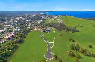 Picture of Lot 9 Amber Drive, Lennox Head NSW 2478