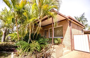Picture of 14 Dunkley Street, Smithfield NSW 2164