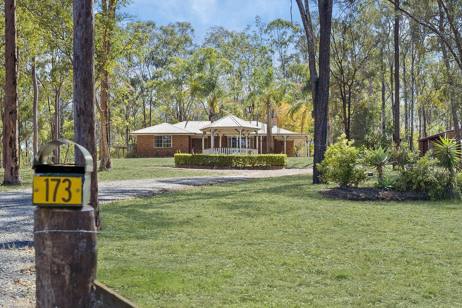 173-175 Binnies Road, Ripley QLD 4306, Image 0