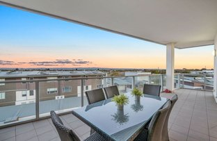 Picture of 409/6-8 Wirra Drive, New Port SA 5015