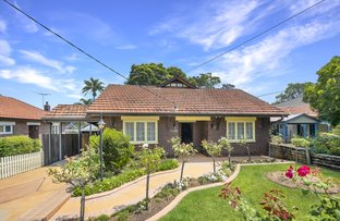 Picture of 7 Colane Street, Concord West NSW 2138
