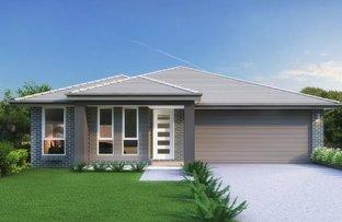 Lot 535 Percival Road, Elderslie NSW 2570
