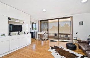 Picture of 4/46 Burrawan Street, Port Macquarie NSW 2444