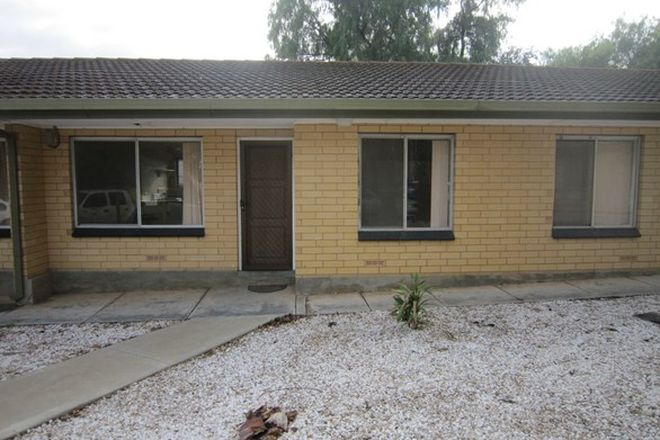Picture of 8/38 Welby Avenue, SALISBURY EAST SA 5109