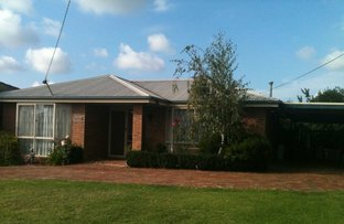 Picture of 4 Larter Court, Hoppers Crossing VIC 3029