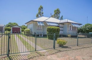 Picture of 3 Evans Street, Chinchilla QLD 4413