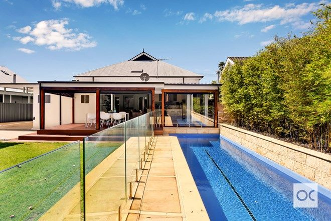 Picture of 26 Paxton Street, SEMAPHORE SOUTH SA 5019