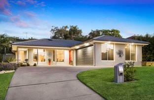 Picture of 61 Bundanoon Road, Woronora Heights NSW 2233